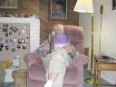 Grandpa O Reading 1776