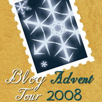 adventblogposts