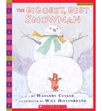 biggestbestsnowman
