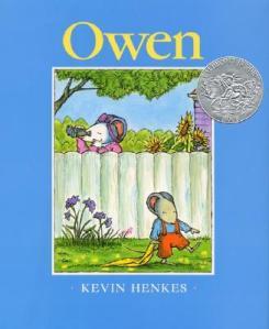 owen3