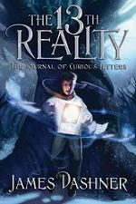 13th-realitycoverarc_small3