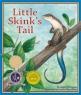 littleskinkstail