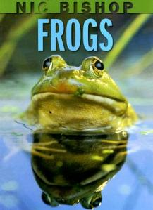 nicbishopfrogs