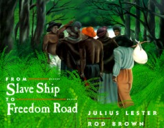 slaveshiptofreedomroad