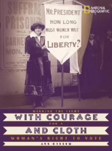 bookcover_withcourageandcloth