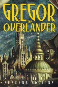 gregor-the-overlander1
