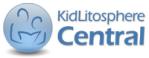 kidlitosphere-central1