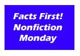 nonfictionmonday