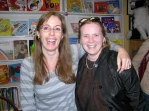 picture_laurie_halse_anderson