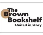 thebrownbookshelf