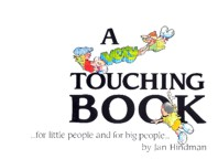 a_very_touching_book