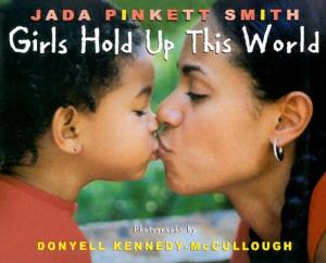 book_covergirls-hold-up-this-world2