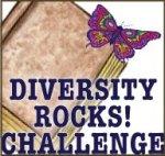 diversity_rocks