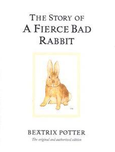 fierce-bad-rabbit1