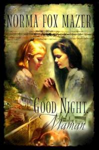 good-night-maman