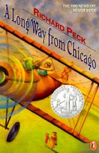 long-way-from-chicago1