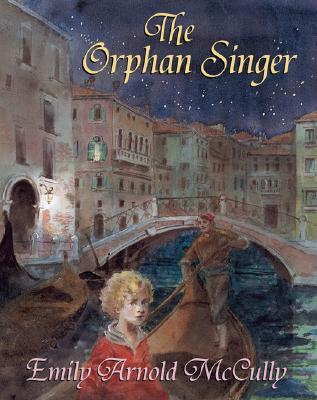 the-orphan-singer