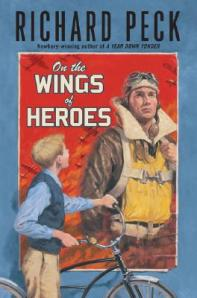 wings-of-heroes