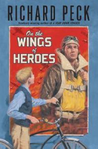 wings-of-heroes