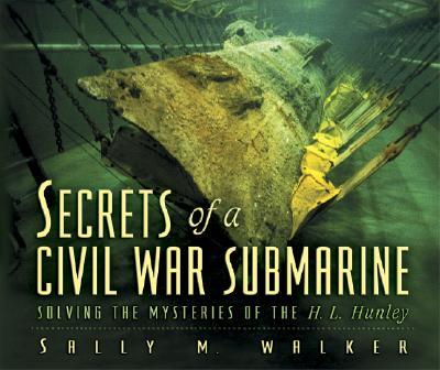 secretsofacivlwarsubmarine