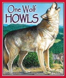onewolfhowls