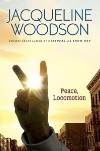 book_cover_peacelocomation