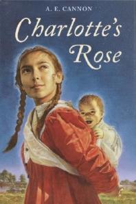 charlotte's_rose
