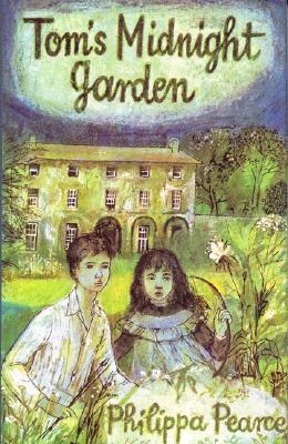 http://bookscoops.files.wordpress.com/2009/08/toms-midnight-garden.jpg?w=270&h=415