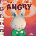 whenimfeelingangry