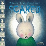 whenimfeelingscared