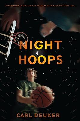 book_cover_night_hoops_bycarldeuker