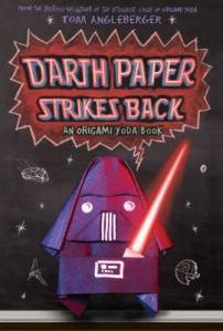 darth paper