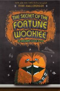 fortune wookie