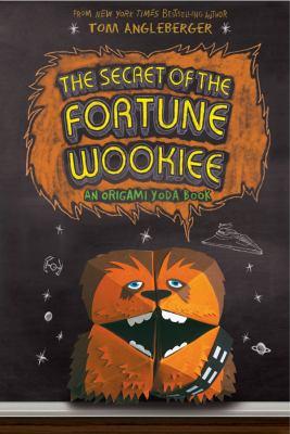 fortune wookie